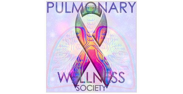 Pulmonary Wellness Interview